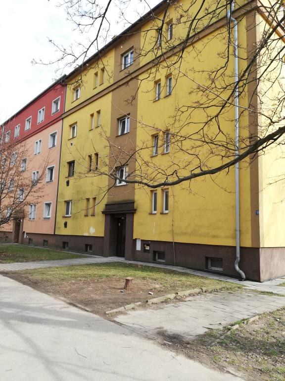 Prodej bytu 2+kk, 62,35m² na ulici Gerasimovova v Ostravě v části Zábřeh