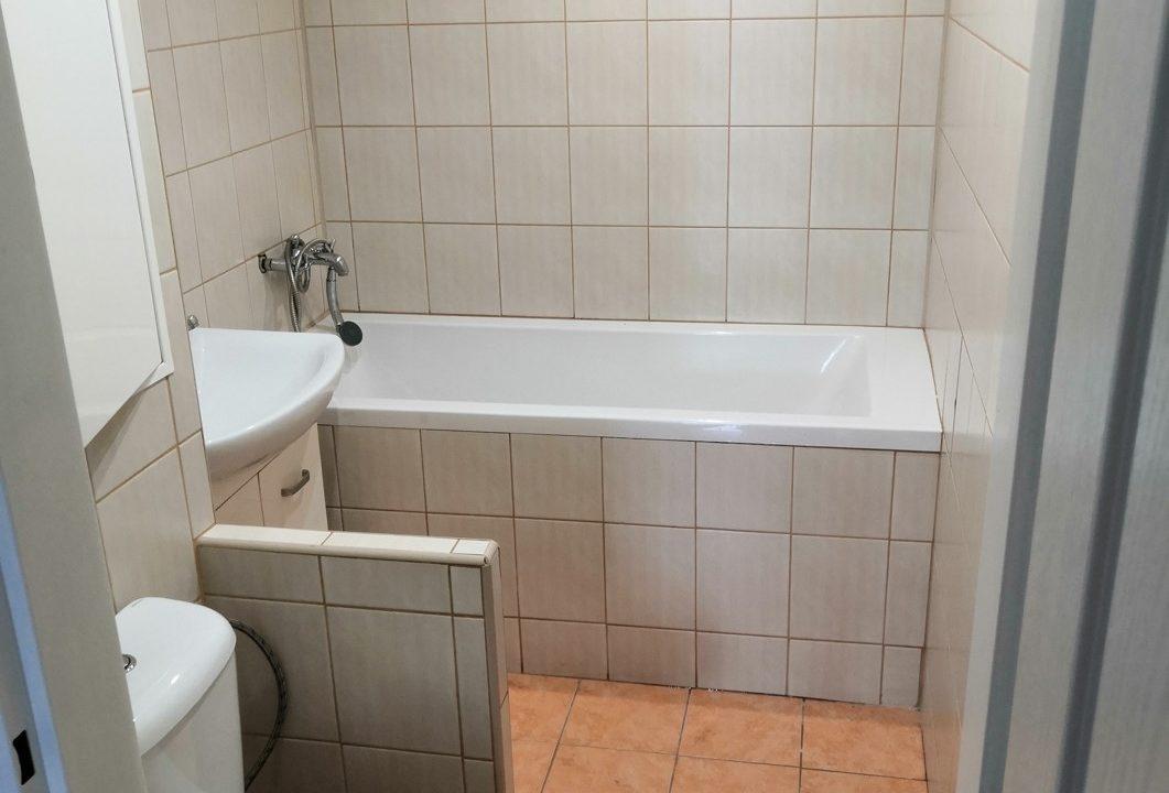 13. Koupelna
