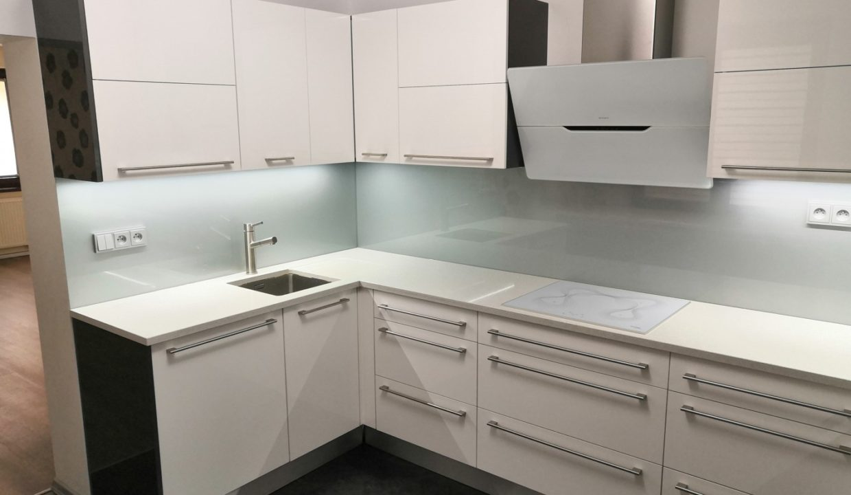 25. Kuchyň