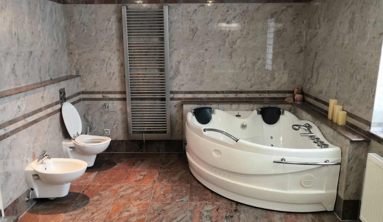 29. Koupelna