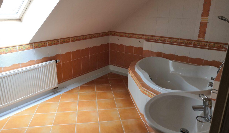 34. Koupelna