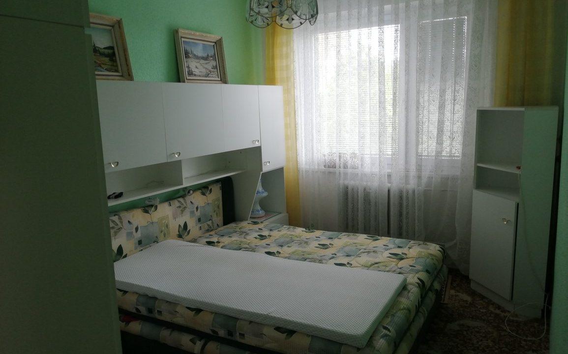 pokoj2 (1)