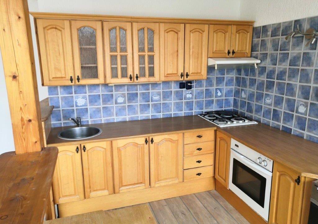 14. Kuchyň(1)
