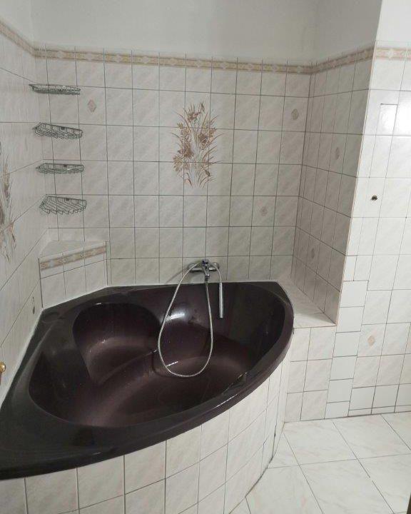 18. Koupelna